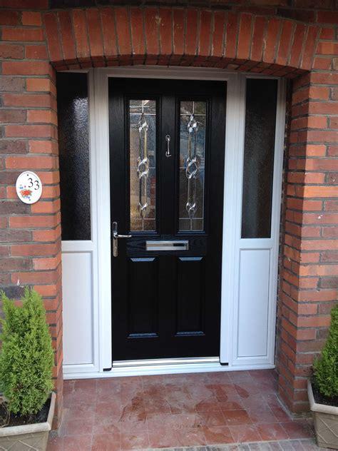 Replacement Glass For Front Door Front Entrance Doors Exterior Doors Replacement Surrey Dorking Glass