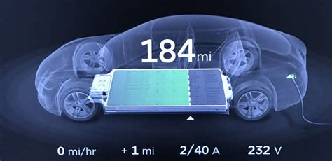 tesla s hacked battery management system exposes the real