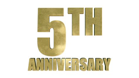 how is 5 in years digiindie s 5 year anniversary free submissions digiindie