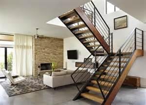 latest modern stairs designs ideas catalog 2017