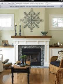 refacing fireplace ideas 25 best ideas about fireplace refacing on