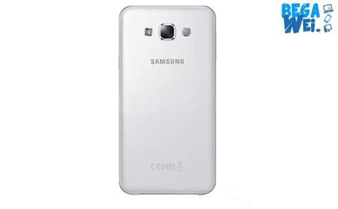 Harga Samsung E7 spesifikasi dan harga samsung galaxy e7 yang dikelilingi