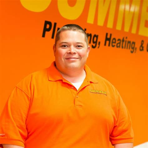 Summers Plumbing Heating And Cooling Reviews by Summers Plumbing Heating Cooling Chesterton In 46304