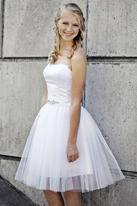 konfirmationskjoler white sunday copenhagen bridal