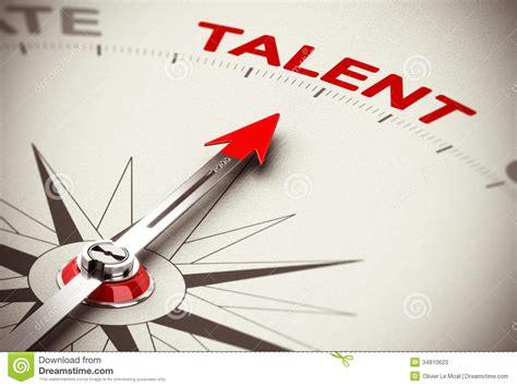 recruiter stock photos image 34810623