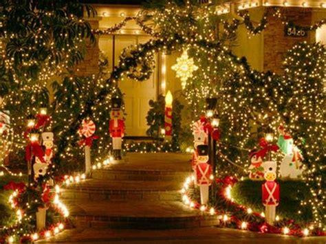 images of christmas wonderland xmas wonderland christmas pinterest