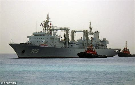 St Kid Weren Navy navy ships came within 12 nautical of alaska