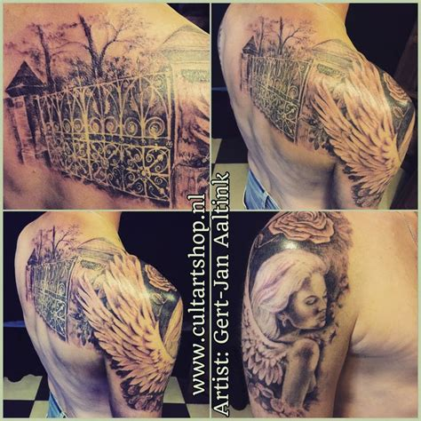 tattoo store zwolle 250 best tattoos by gert jan aaltink images on