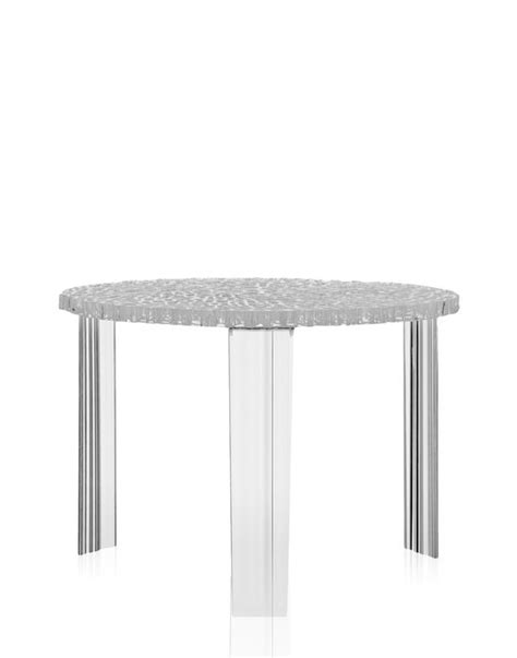 T Tables by T Table 187