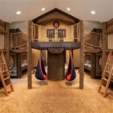 coolest kid bedrooms ever coolest kids room ever kids pinterest awesome kid