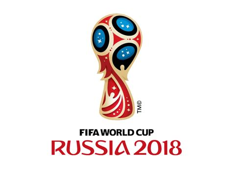 russia world cup world cup 2018 logo www imgkid the image kid has it