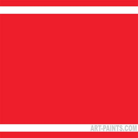 bright paint colors bright red glossy acrylic paints 3021 bright red paint