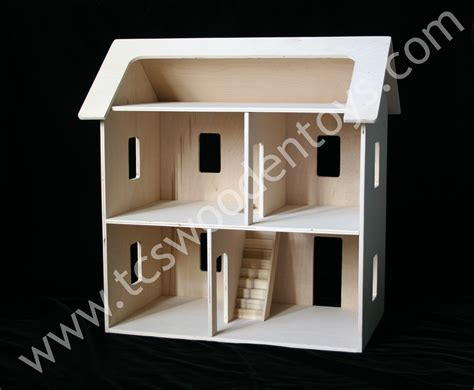 wood doll house plans handmade wooden doll houses www pixshark com images