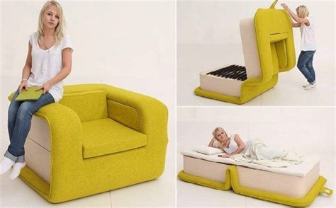 space saving armchair 25 best ideas about space saving furniture on pinterest outdoor folding table