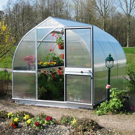 Riga Greenhouse Hobby Greenhouse Kits Greenhouse Megastore Backyard Greenhouse Kit