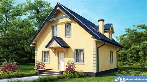 house plans with attic four room attic house plans plenty of space houz buzz