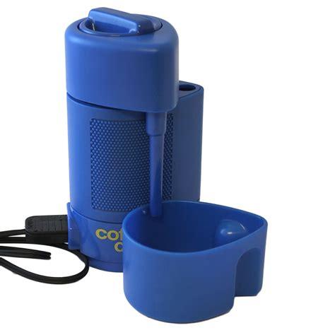 espresso maker electric travel coffee maker coffee machines electro italia76