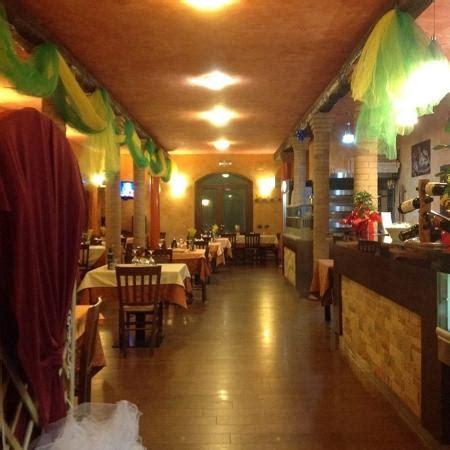 ristorante il fienile reggio emilia il fienile reggio emilia ristorante recensioni numero