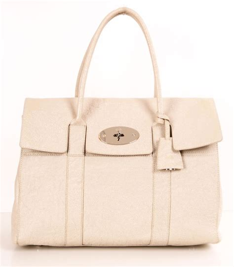 Summer Designer Handbags Fashion Alert by 8 Best Bolsas Images On Couture Bags Fashion