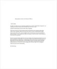Resignation Letter Health by Resignation Letters Template 7 Free Word Pdf Format Free Premium Templates