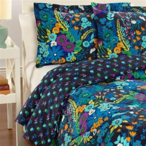 vera bradley comforters on sale vera bradley midnight blues vera bradley twin xl bedding