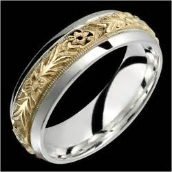 Wedding Bands Japanese Wedding Bands Engraving Wedding Bands Jewelry