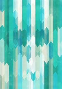cool color patterns cool colors geometric pattern cool