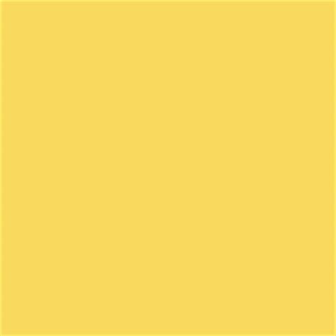 amarillo color amarillo royal en colores amarillos claros