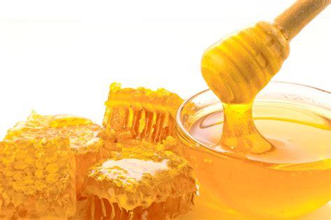 for honing honig kaffee paste wirkt effektiv gegen husten