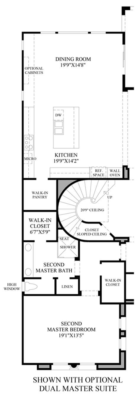 sorrento floor plan altura the sorrento nv home design altura the sorrento nv home design