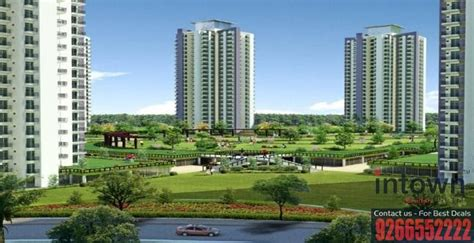 rg luxury homes property in india real estate india buy new property