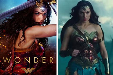 film online wonder woman 2017 highly anticipated wonder woman 2017 trailer released