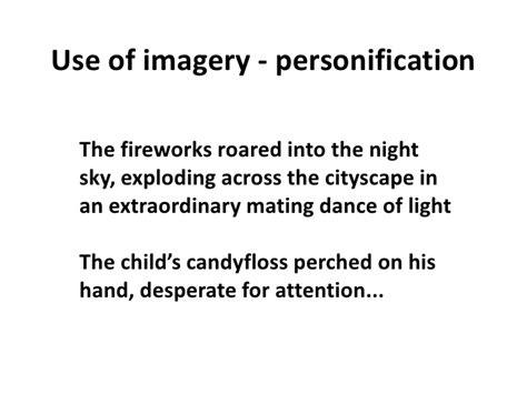 Descriptive Essay About Fireworks by Describe