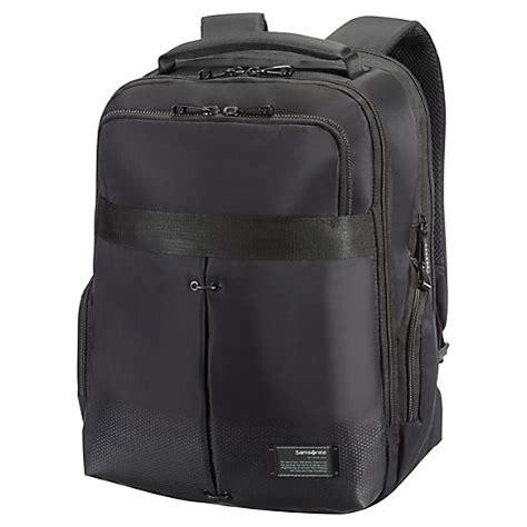 Tas Laptop Samsonite buy samsonite cityvibe 16 quot laptop backpack lewis