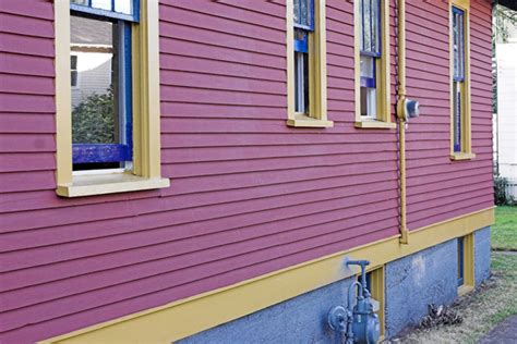 exterior paint you won t believe