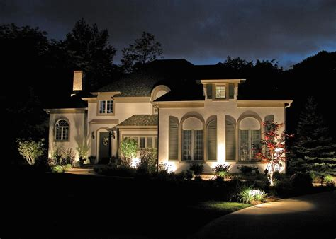 where to place landscape lighting outdoor lighting awesome front yard lights where to place