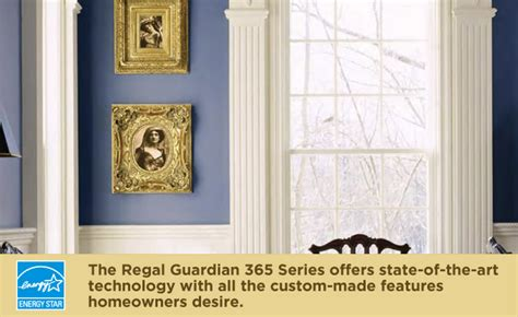guardian 365 series vinyl windows home improvement