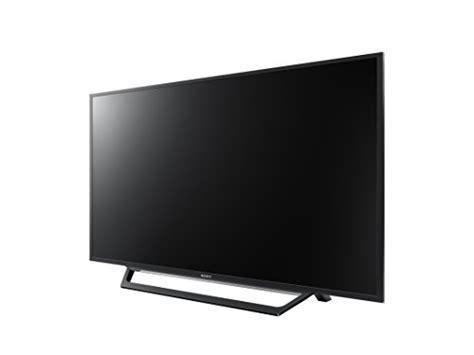 Speaker Tv Sony Bravia 32 Inchi sony kdl32w600d 32 inch built in wi fi hd tv 2016 model