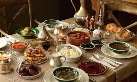 ottoman empire cuisine online 233 telrendel 233 s 233 s h 225 zhozsz 225 ll 237 t 225 s pizza gyros