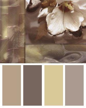 zen color palette pinterest the world s catalog of ideas