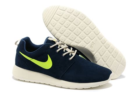 nike roshe run shoes cheap cheap nike roshe run blue green white welcome to