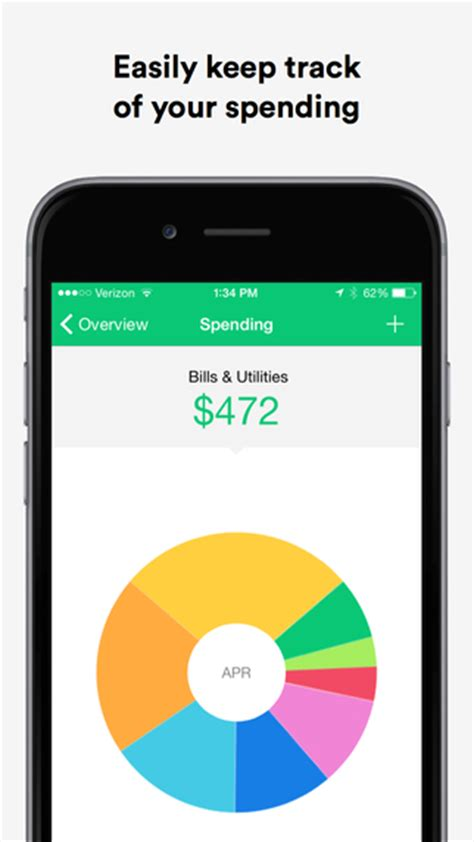 Calendar Budget Mobile App Best Budget Apps For Android And Ios