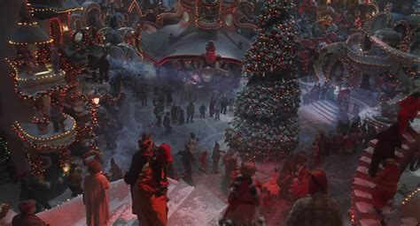 000818349x how the grinch stole christmas grinch whoville characters christmas www topsimages