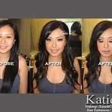 katie b celebrity amp playboy makeup artist amp hair stylist