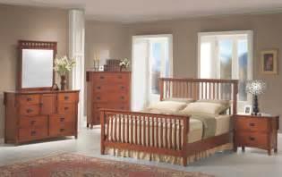mission oak bedroom furniture queen size bedroom set mission oak bed frame furniture