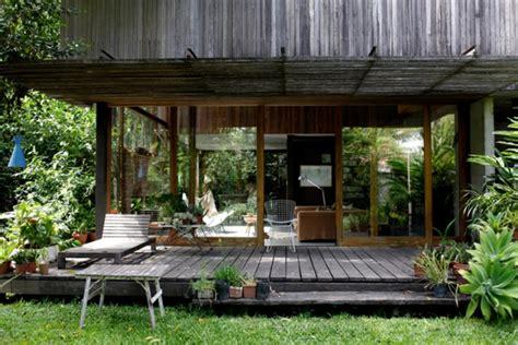 creative homes a creative home environment adorable home