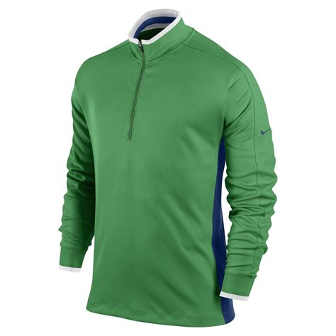 Jaket Sweater Nike 3d Turkis nike golf performance tour sweater vest sweater jacket