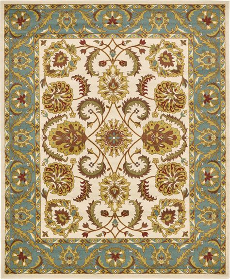area rugs traditional traditional rug area rug style carpets