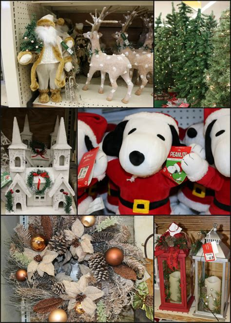 big lots christmas decorations big lots decorations images