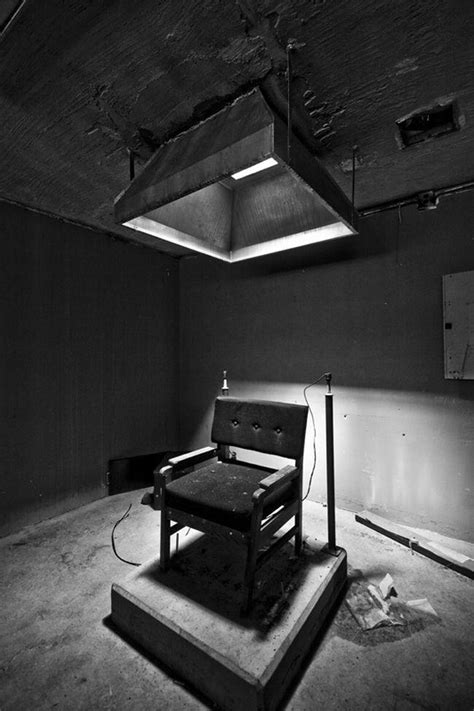 Electric Chair Tennessee by Abandoned Tennessee 11 Forgotten Places In The Volunteer